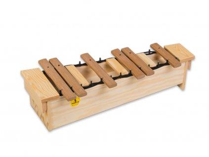 H SXG 2000 nastavec chromaticky na xylofon SXG 2000 studio 49