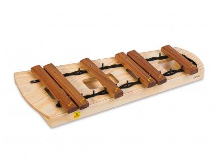 H SX 1000 nastavec chromaticky na xylofon SX 1000 studio 49