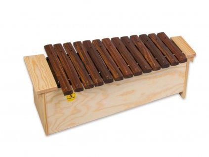 AX 2000 xylofon altovy diatonicky studio 49