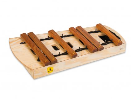 H AX 1000 nastavec chromaticky pro xylofon AX 1000 studio 49