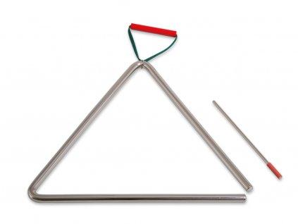 T 25 und TS triangl studio 49