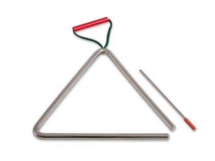 T 20 und TS triangl studio 49