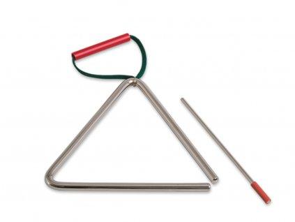 T 15 und TS triangl studio 49