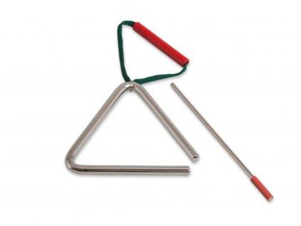 T 10 und TS triangl studio 49
