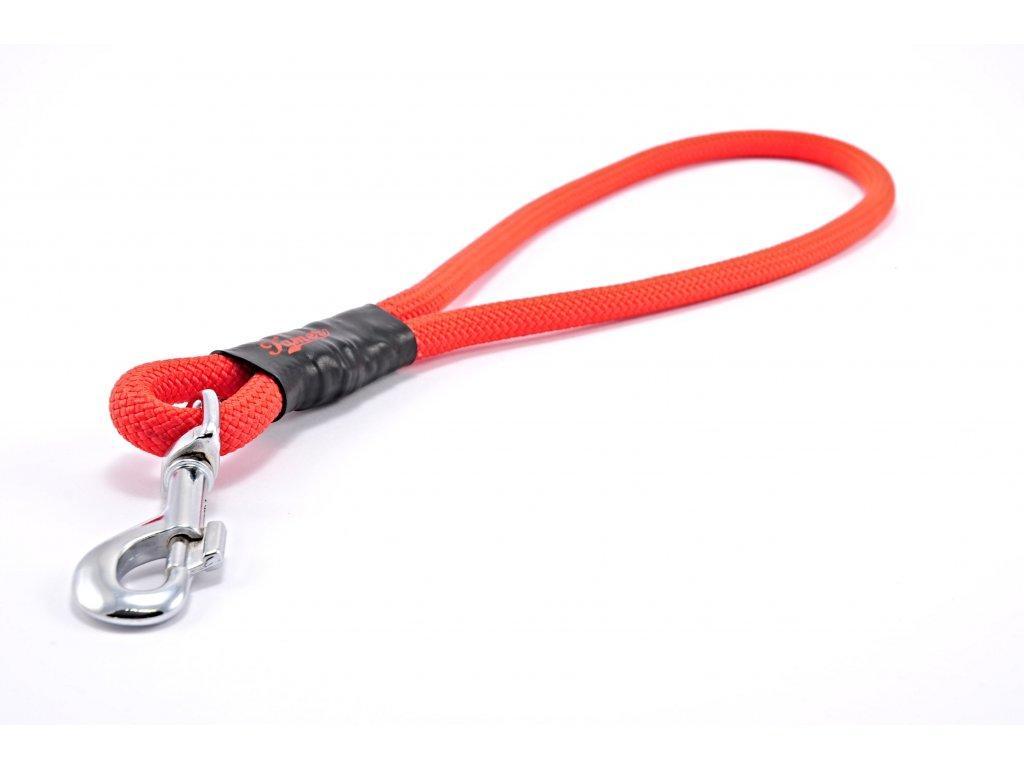 ručka pull tab leash (7)
