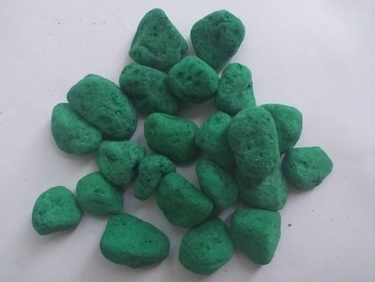 Levandule kameny 1