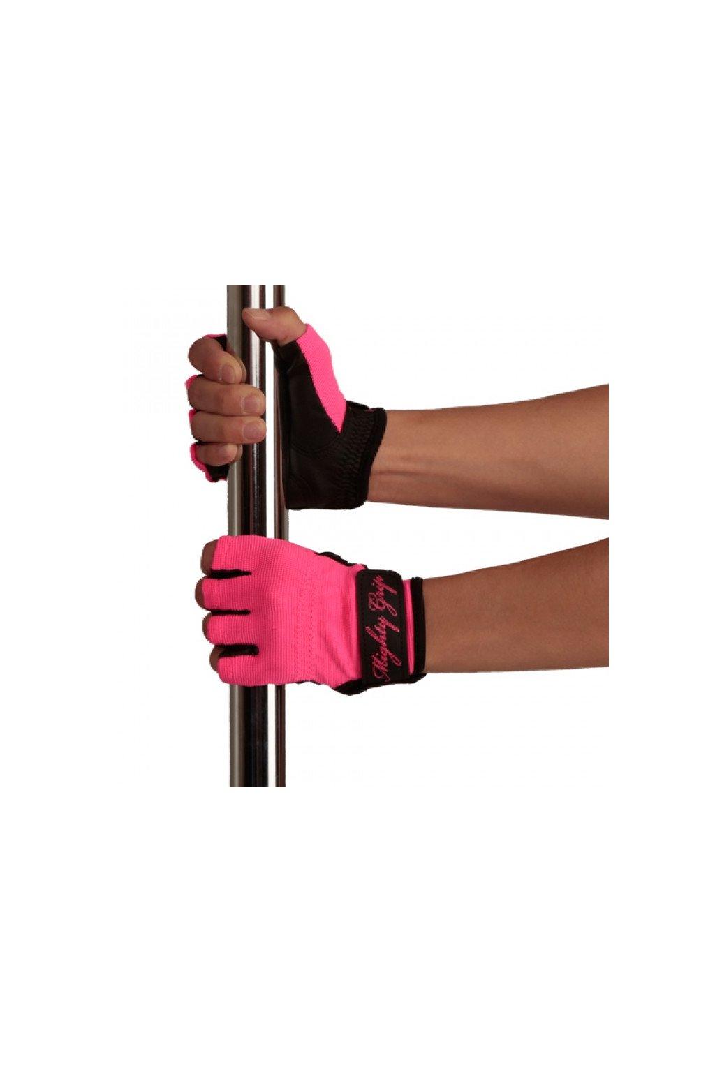 Gloves (4)