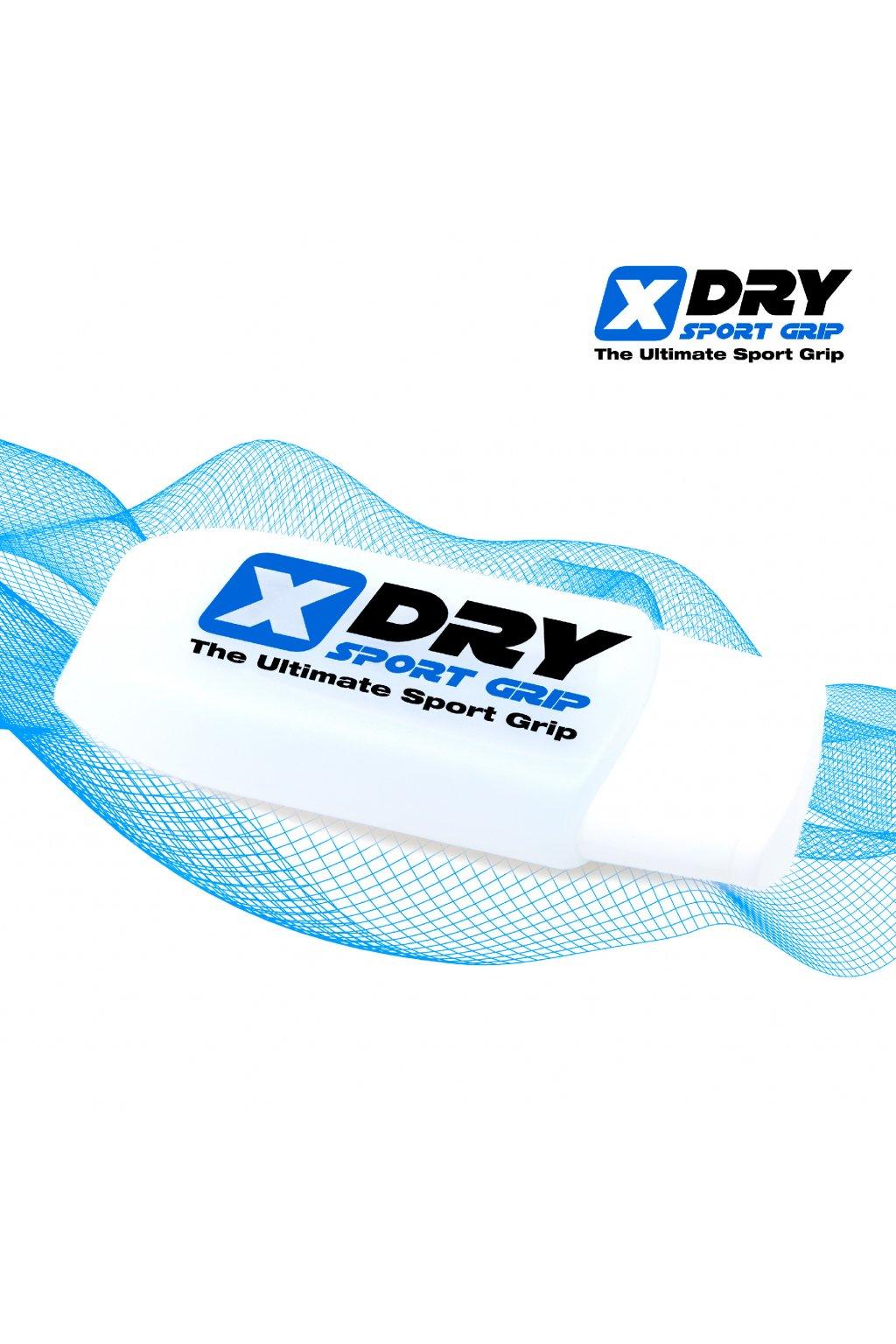 X-Dry