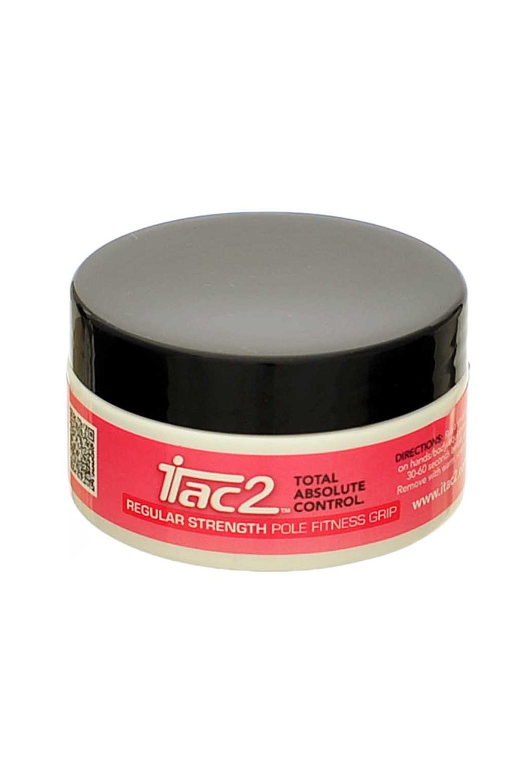 iTac2 regular strenght