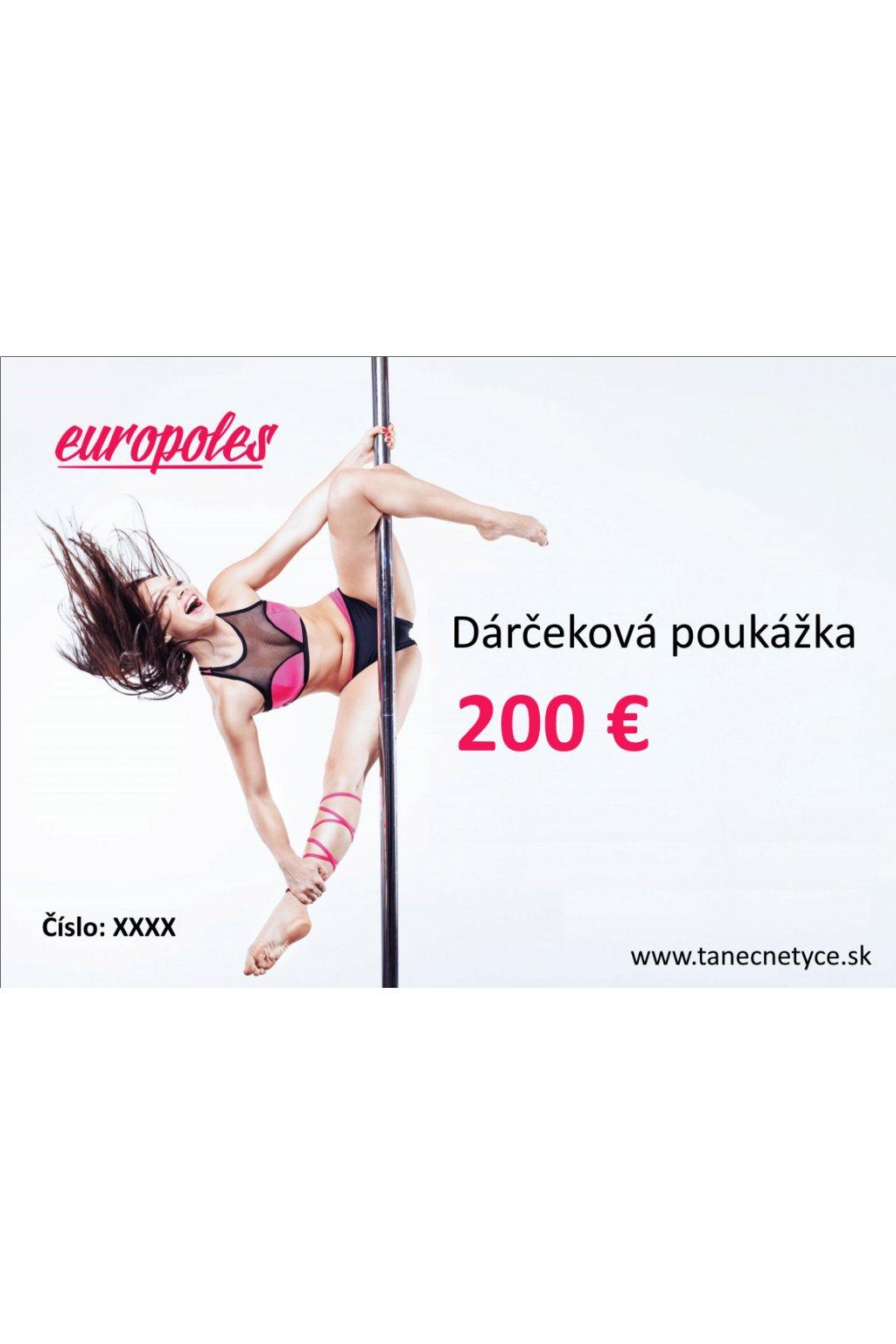 voucher sk 200