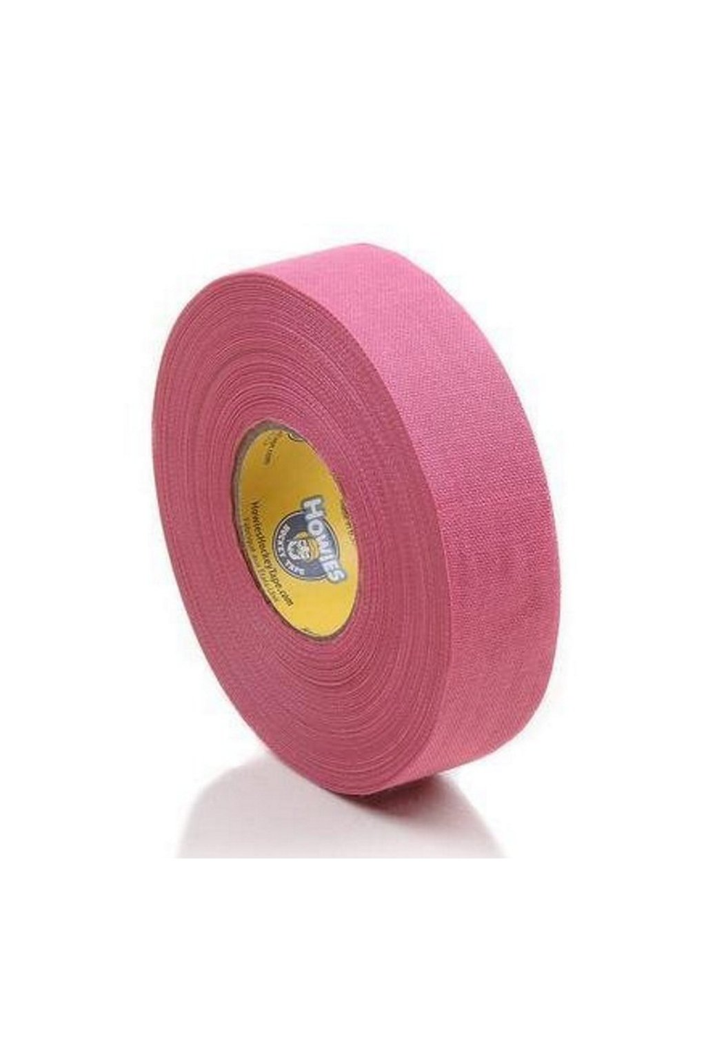 Textilná páska športová - rôzne farby