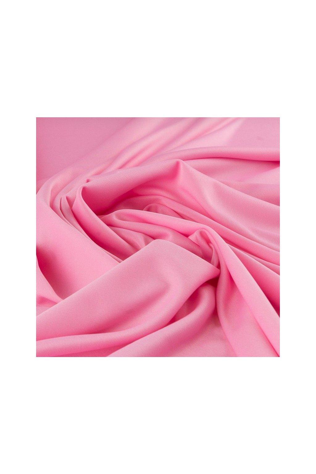 Rose silk1