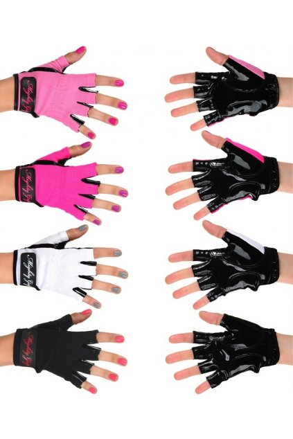 Gloves (5)