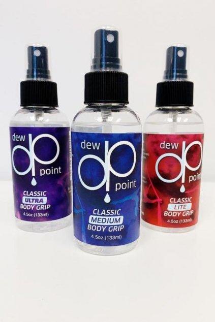 dewpoint 5966 1