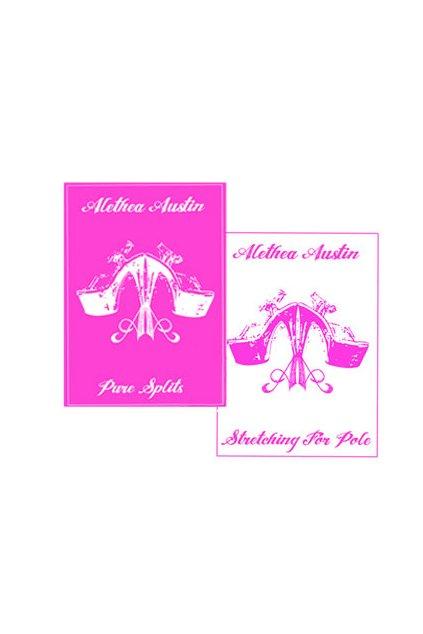 Alethea Austin