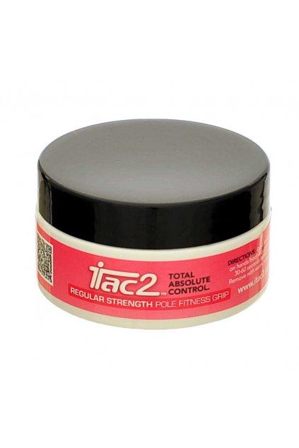 iTac2 regular strenght