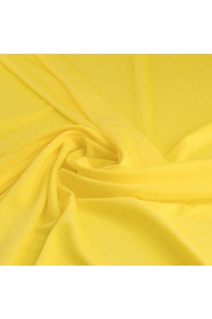Žlutá1