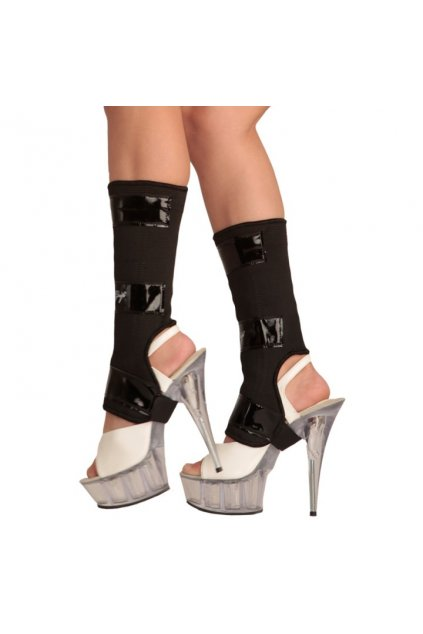 Ankle Stiletto Protectors