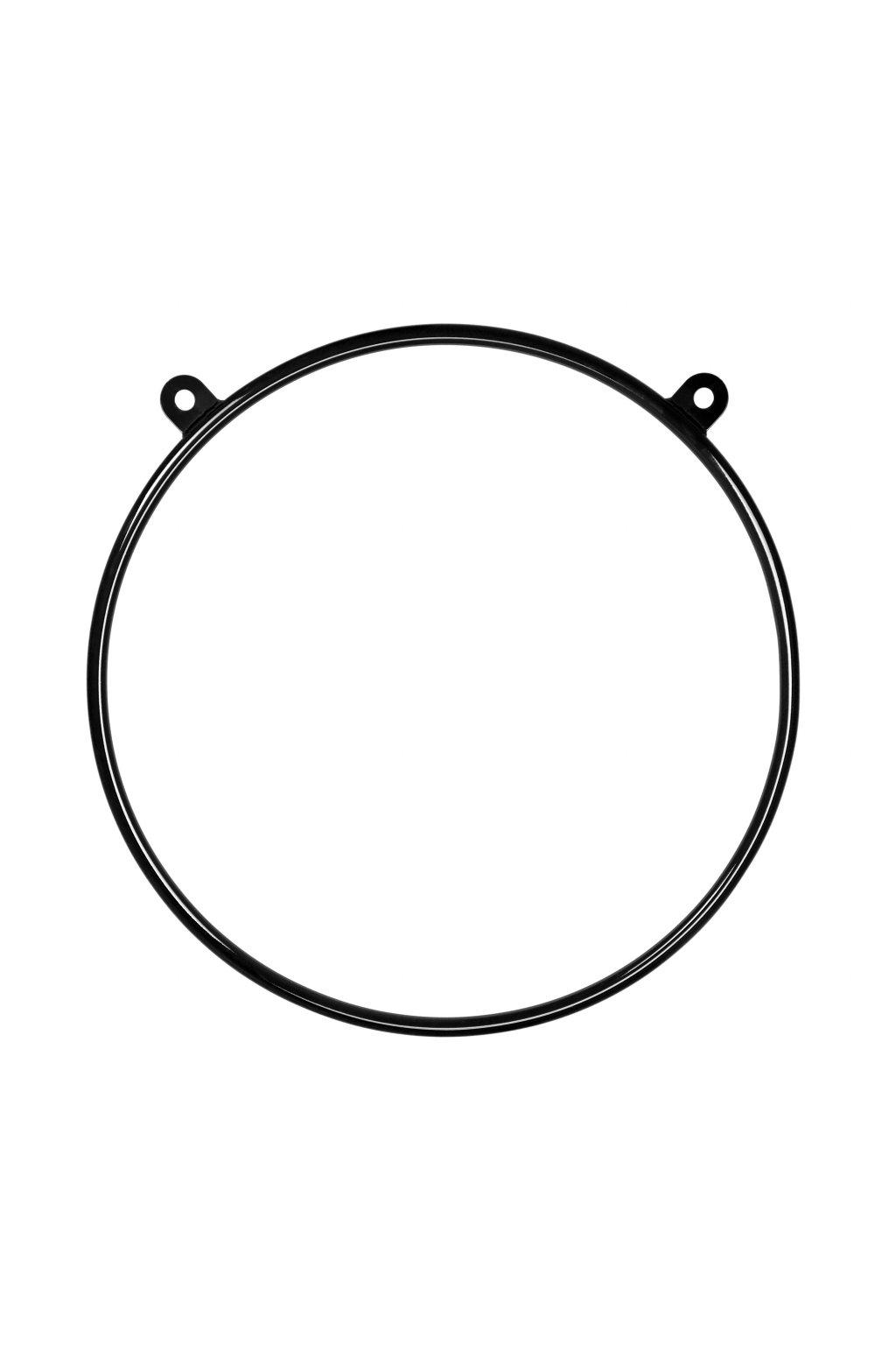 obruc dvoubod cerna 1000px (1)