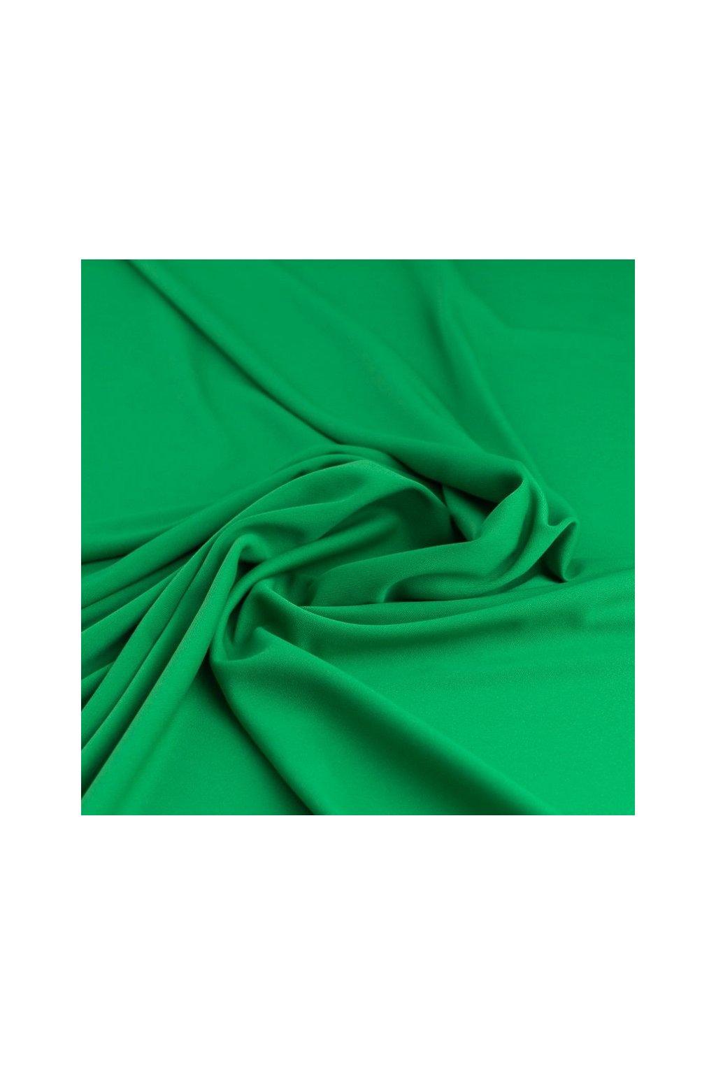 Zelená2