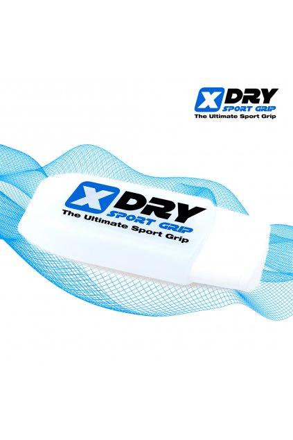 X-Dry - 40 ml