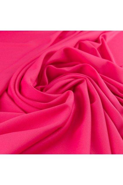 Rose Fuerte1
