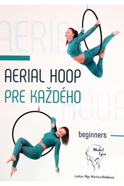 AerialHoop3
