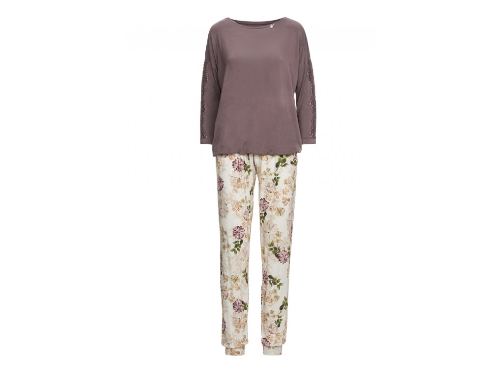 Dámské pyžamo Reina 13272