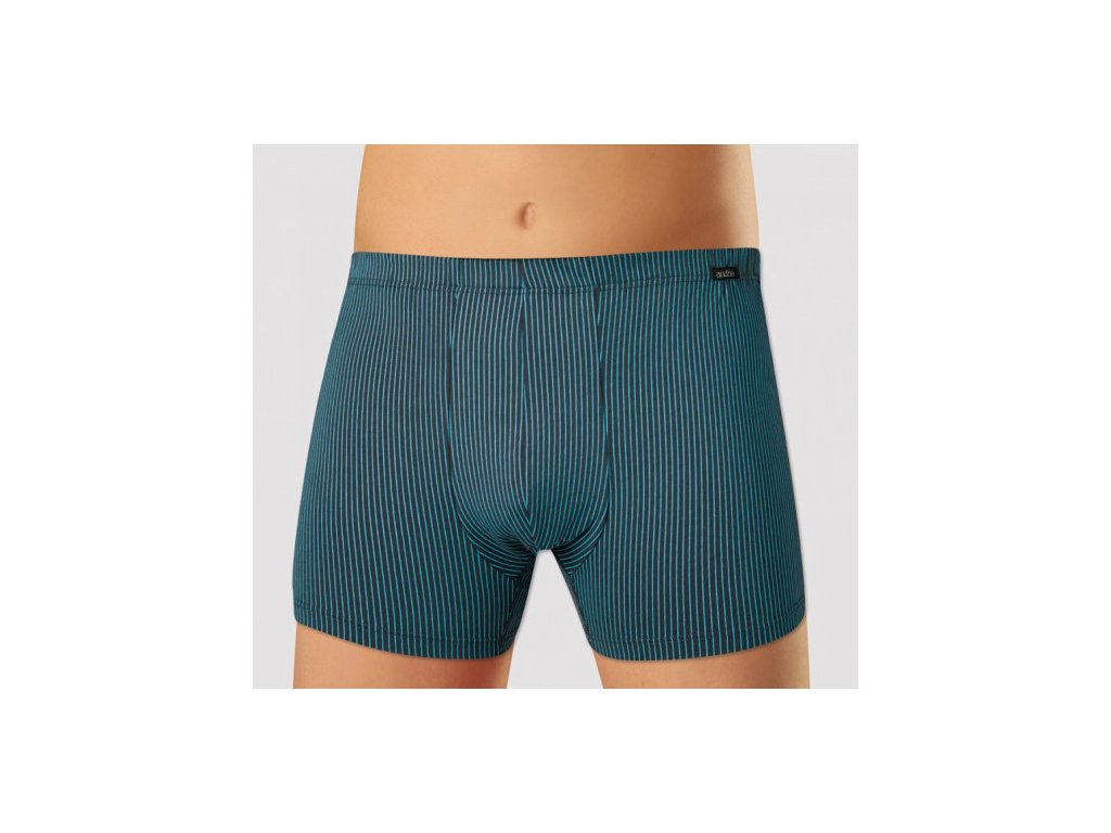 Pánské boxerky ANDRIE 5541