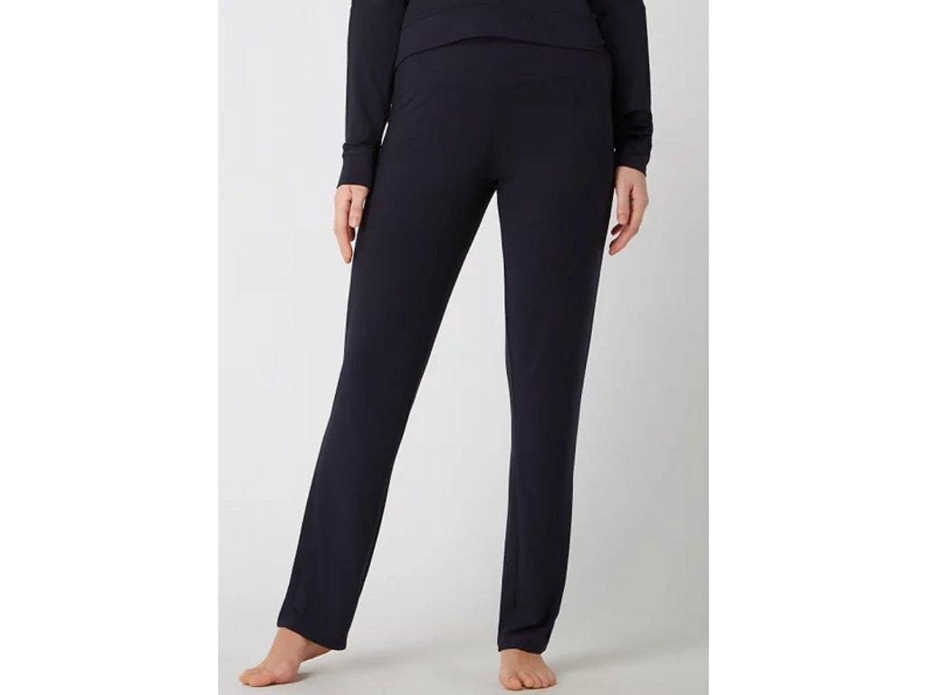 damske kalhoty tommy hilfiger uw0uw02929