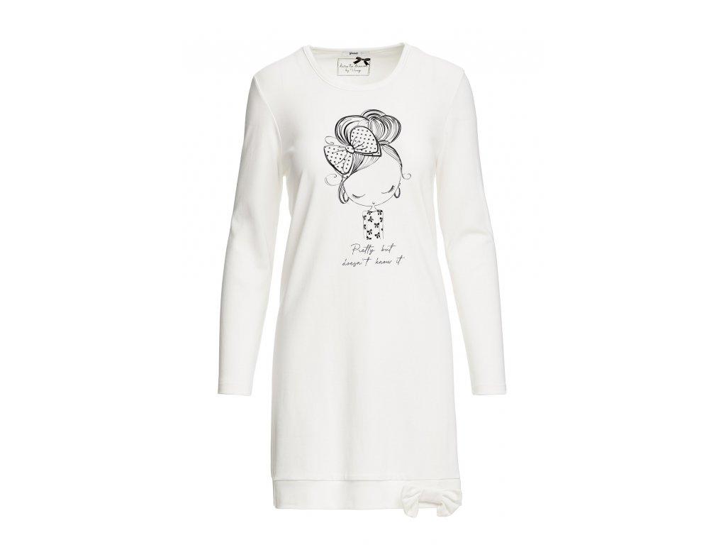 Dámská noční košile Kathy13482