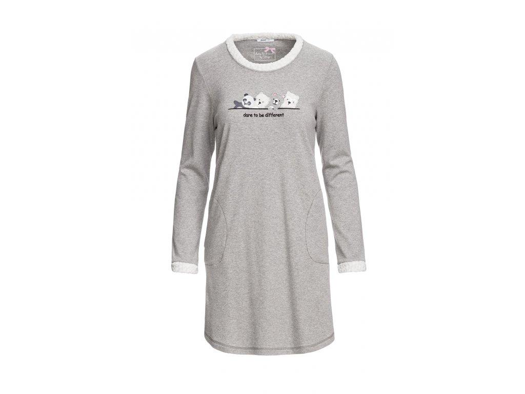 Dámská noční košile Noely 13537