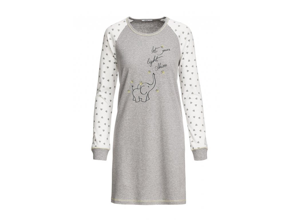 Dámská noční košile Payton 13554