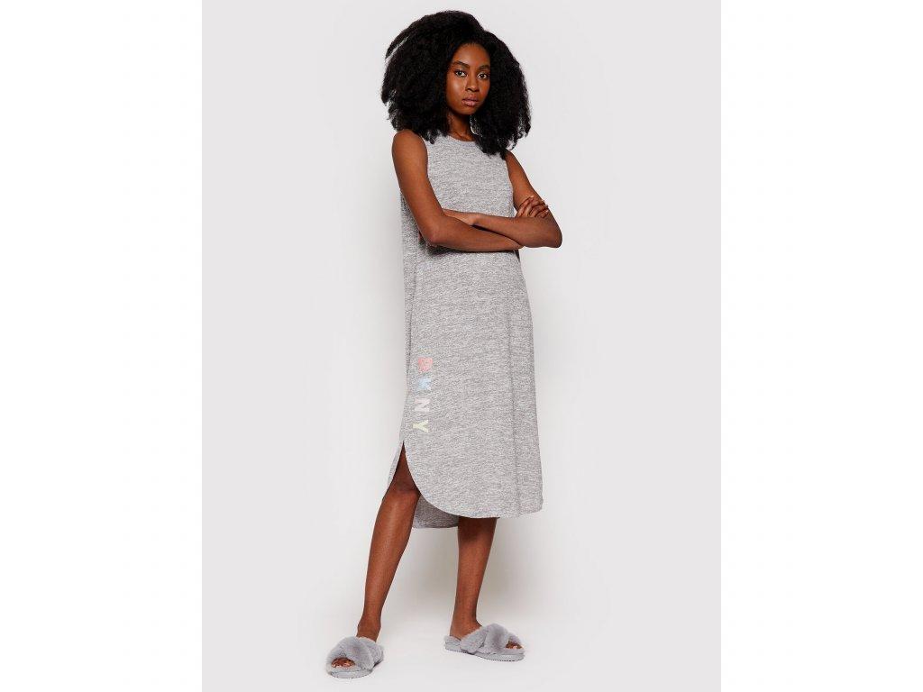 Dámské domácí a volnočasové oblečení  DKNY YI2622455