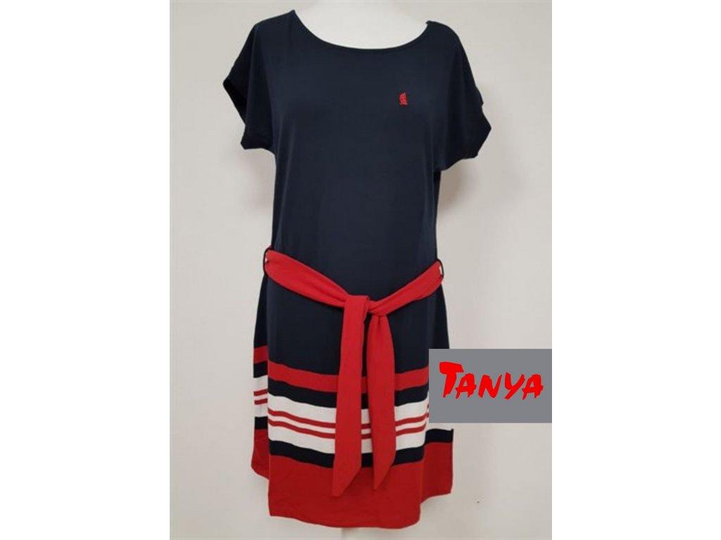 Dámské domácí a volnočasové oblečení YT 365