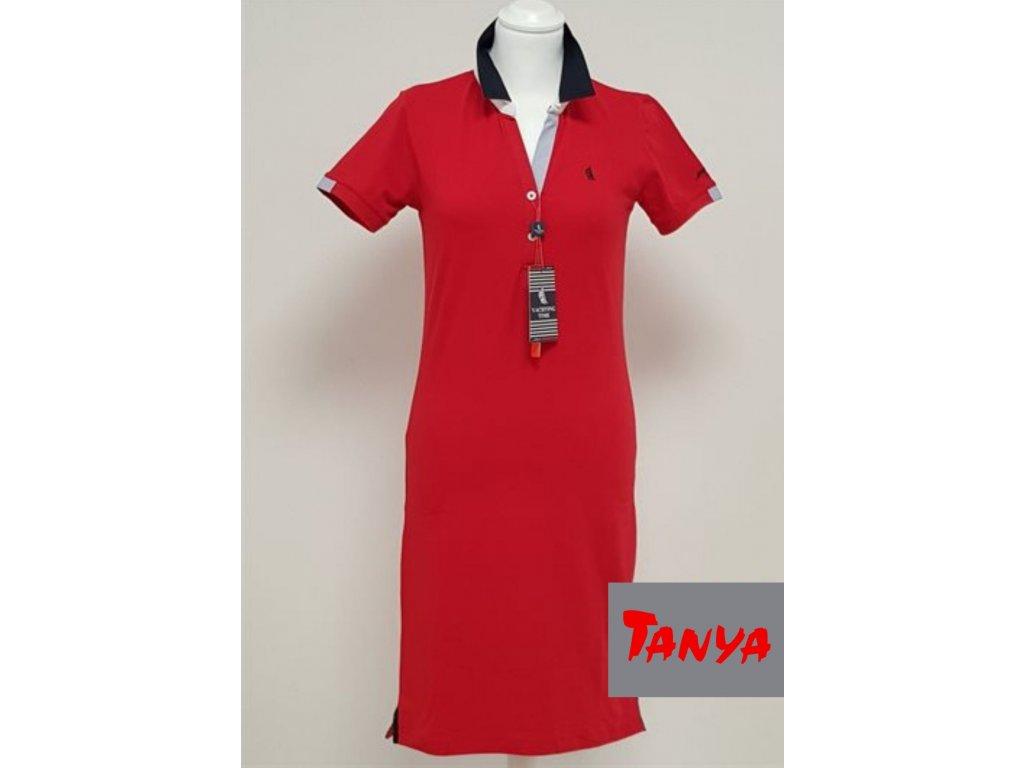 Dámské domácí a volnočasové oblečení YT 1013