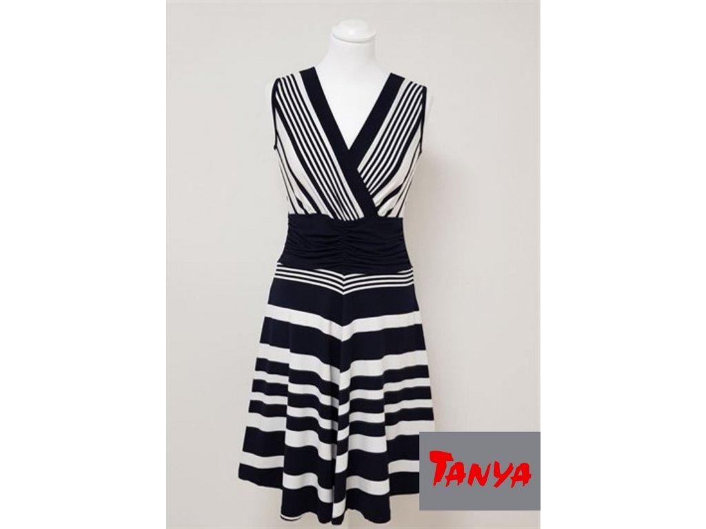 Dámské domácí a volnočasové oblečení YT 1015