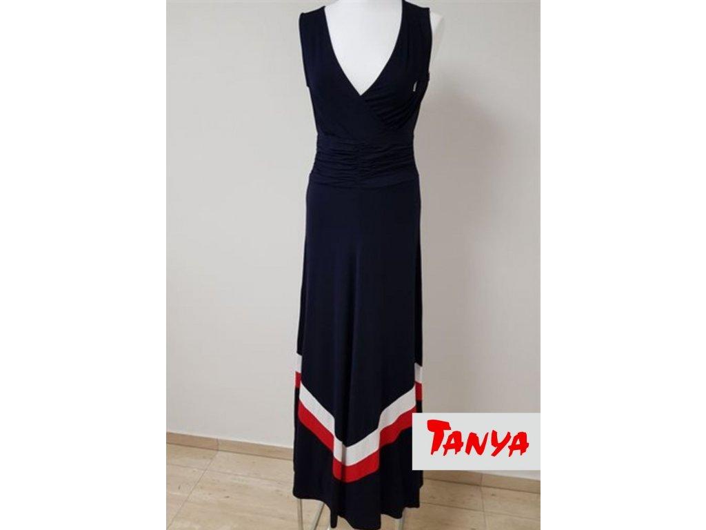 Dámské domácí a volnočasové oblečení YT 243