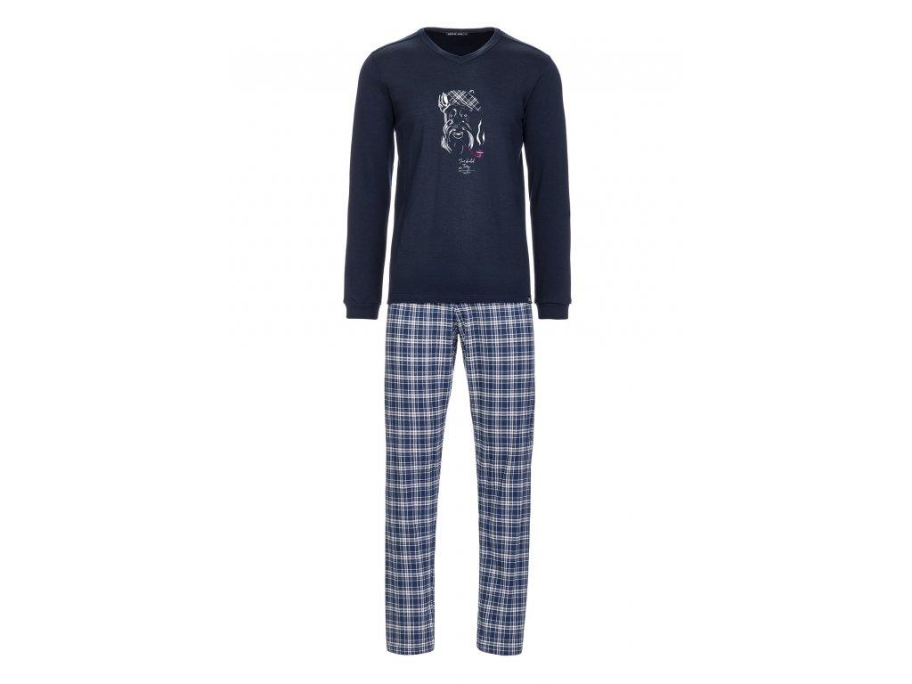 Pánské pyžamo Greg  13703
