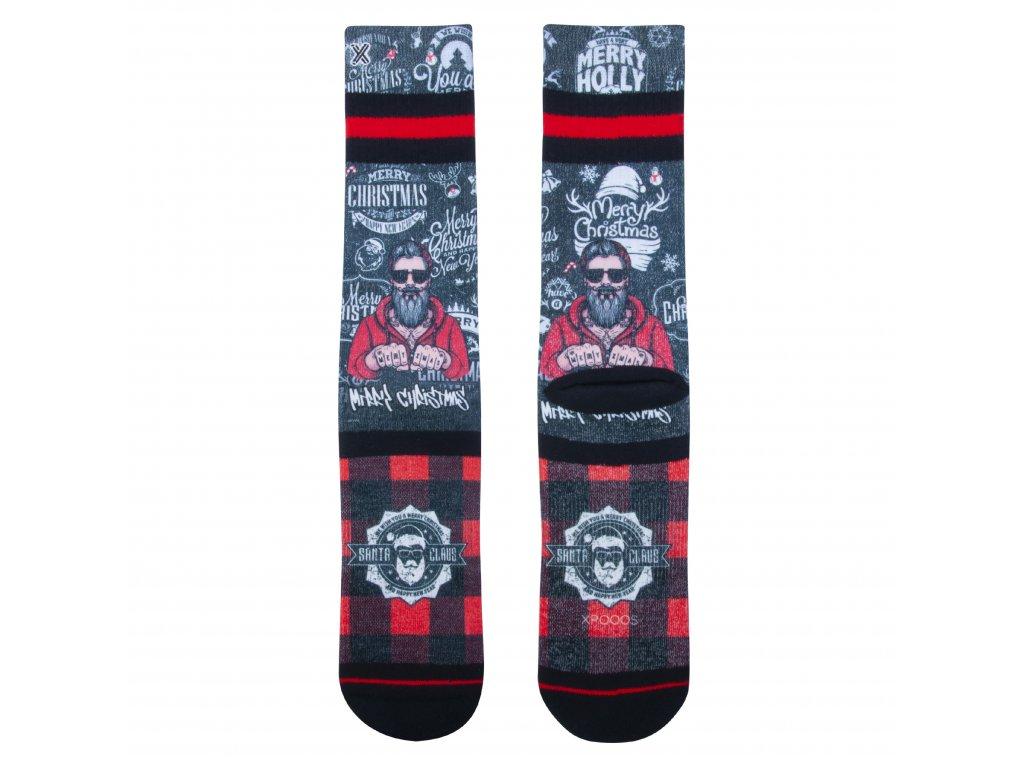 Pánské ponožky 60214