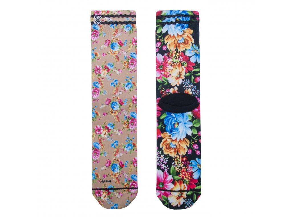 Dámské ponožky 70174
