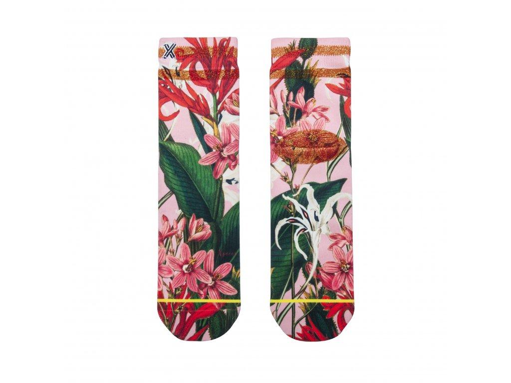 Dámské ponožky 71018