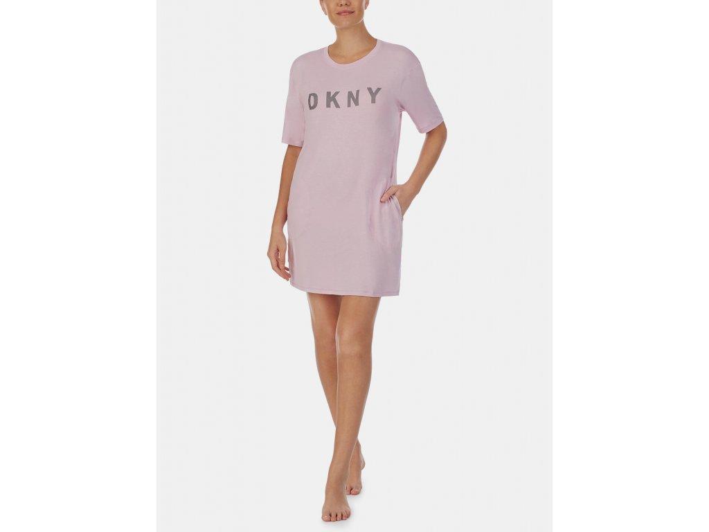 košile 22415 pink
