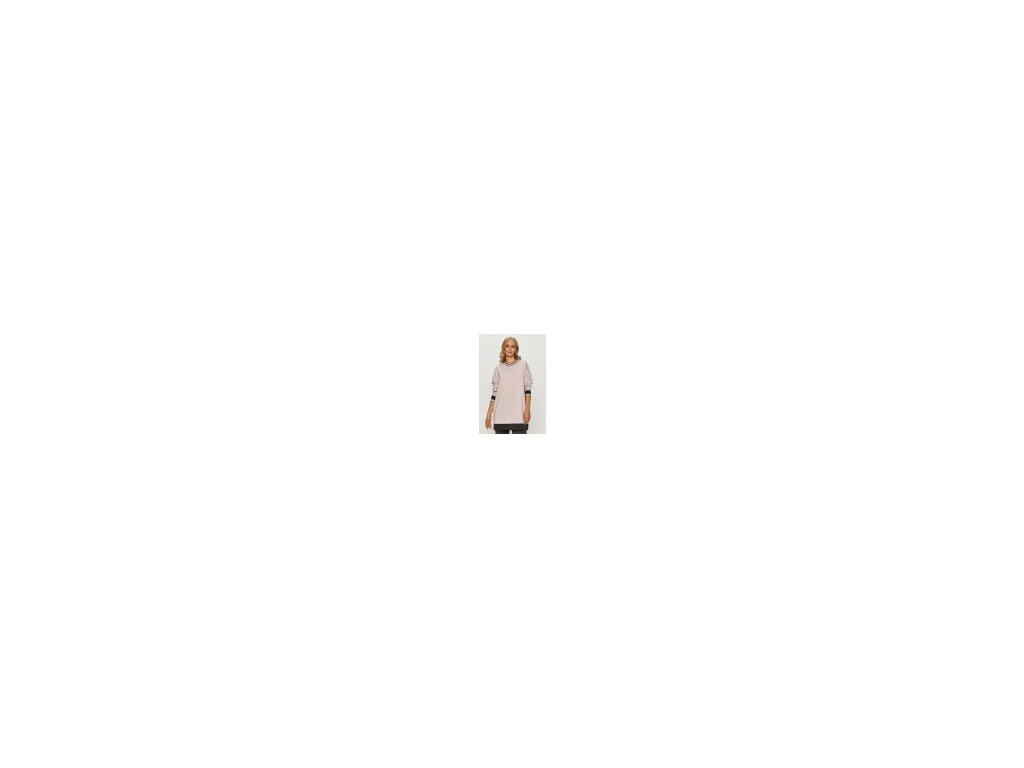 Dámské domácí a volnočasové oblečení DKNY YI2322413