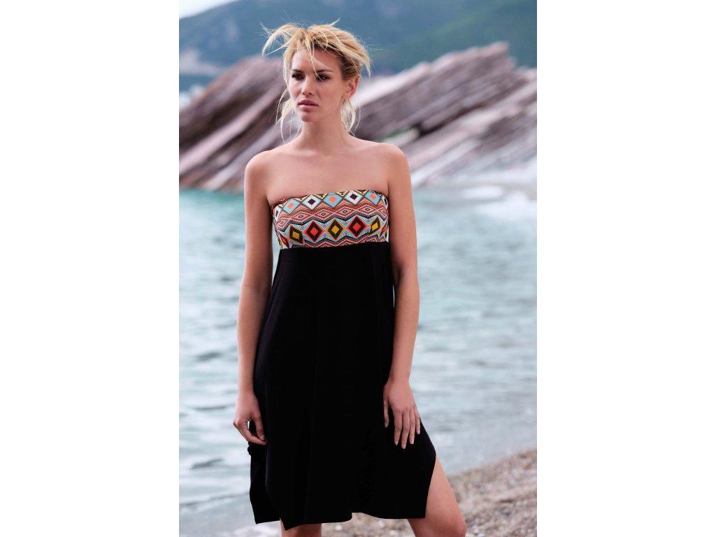 Dámské  šaty LISCA Haiti 49393