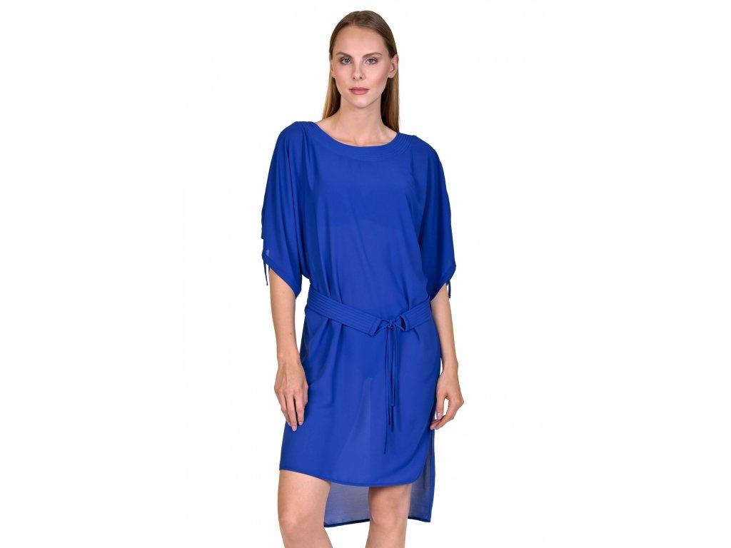 Dámské letní šaty LISCA Navarre Beach 49383