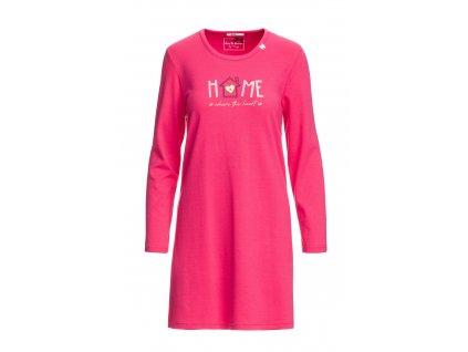 Dámská noční košile Sandy 13573