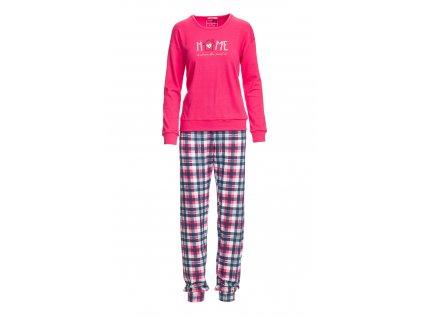 Dámské pyžamo Sandy  13577