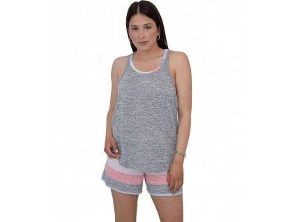 Dámské domácí a volnočasové oblečení DKNY YI3822455