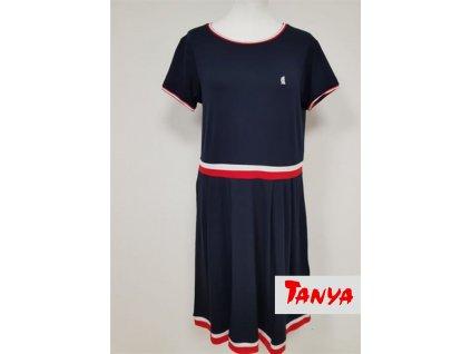 Dámské domácí a volnočasové oblečení YT 342